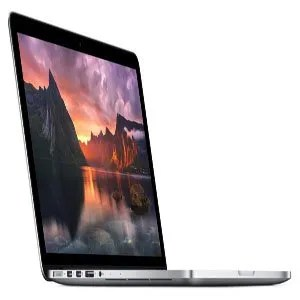Apple Macbook Pro MGX82HN Jaipur