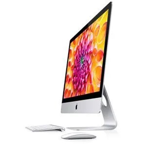 iMac i5 8GB 1TB ME086HN-A Apple Shop