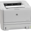 HP LaserJet P2035 Printer jaipur