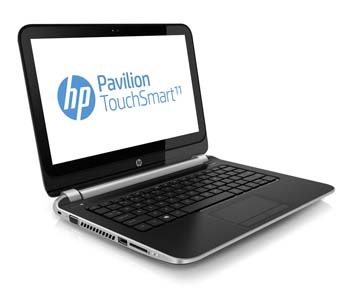 Hp Laptop Service Centre in Jaipur