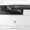 HP-Lase-Jet-MFP-M436n-Printer-store-jaipur