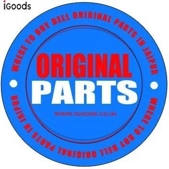 Dell original Parts