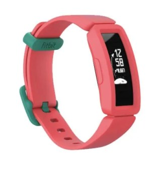 FITBIT ACE 2 store jaipur rajasthan