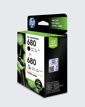Hp 680, X4E78AA, X4E78AA cartridge Jaipur, hp 680 cartridge jaipur, HP DESKJET 4535 original cartridge jaipur, HP DeskJet 1110 original cartridge jaipur, HP DeskJet 1115 original cartridge jaipur, HP DeskJet 2130 original cartridge jaipur, HP DeskJet 2135 original cartridge jaipur, HP DeskJet 3630 original cartridge jaipur, HP ENVY 4520 original cartridge jaipur, HP OfficeJet 3830 original cartridge jaipur, HP OfficeJet 4650 original cartridge jaipur,