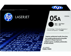 HP LaserJet P2035 cartridge,HP LaserJet P2055 Printer Cartridge,HP 05A Original Cartridge,HP 05A Cartridge, 05A Original Cartridge,CE505A Cartridge