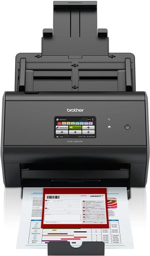 brother network scanner, brother scanner, brother flatbed scanner, brother wireless document scanner, brother ads 2400n, brother ads scanner, brother ads 3600w driver, brother adf scanner, Brother Inktank Printer DCP-T510W, Brother Inktank Printer DCP-T510W Jaipur,Brother ADS-3600W Wireless Network Document Scanner,Brother ADS-3600W Wireless Network Document Scanner jaipur,Brother ADS-3600W Wireless,Brother ADS-3600W Wireless Scanner