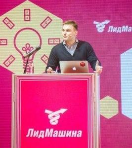 tsennie_resheniya_tarasenko-300