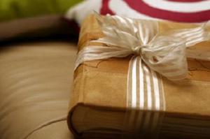 book-present-300