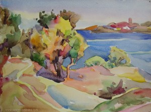 autumn_etude_watercolor