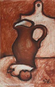 sanguine_still_life_1991