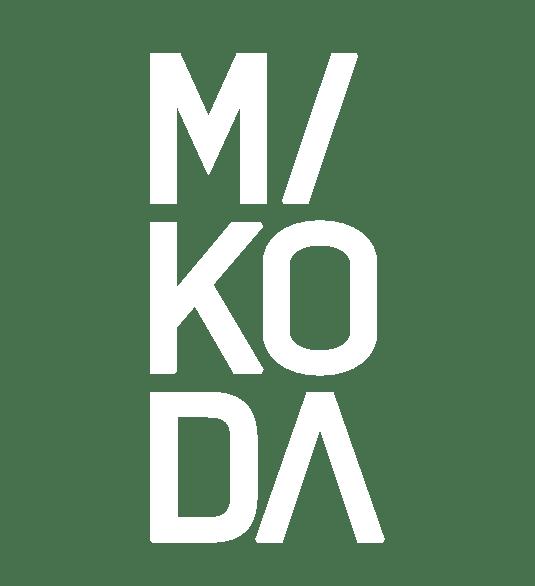 IGOR MIKODA