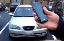 starting_car_using_cellphone