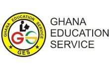 GES Posting: How to apply, documents needed, GES posting portal