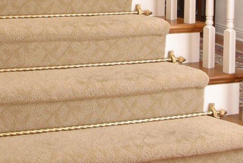 Staircase Carpet Holders Thesecretconsul Com