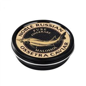 oscietre kaviar ossetra kaviar 2