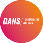 Dansondernemers Nederland