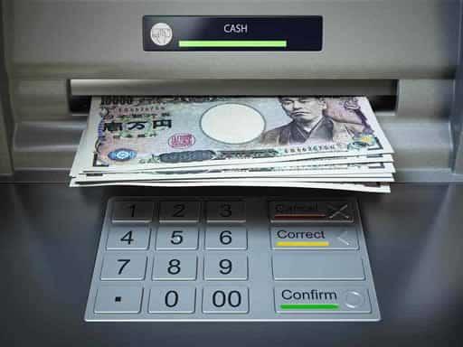 出金関連のサービスと契約を行うオンラインカジノは良質