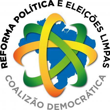 REFORMA-POLITICA-DA-COALIZAO-DEMOCRATICA