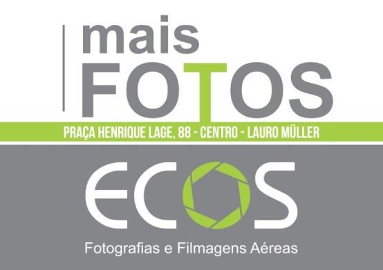 PrimeiraComunhaoArizona-310