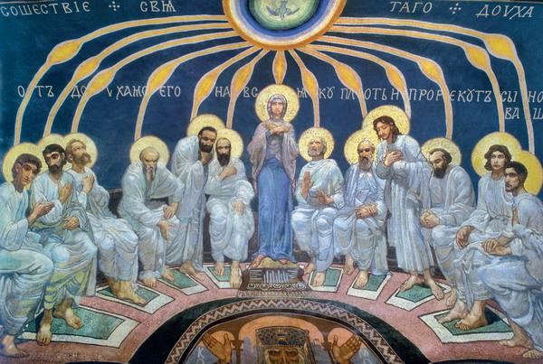 Resultado de imagem para tradição da igreja imagens