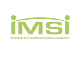 imsi school of real estate the igs