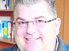 Carsten Marth.