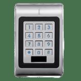 23001 Tastiera con Lettore RFID