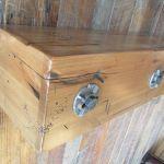 Custom Made Fireplace Mantels and Shelves Santa Fe