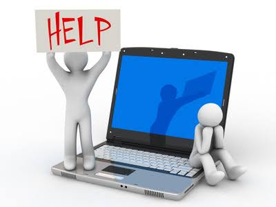 Bilgisayar donma sorunu çözümü