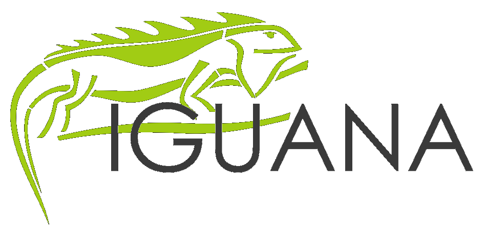 IGUANA Design