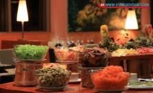 iguazu_gastronomy04