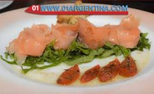 iguazu-restaurants_04
