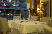 iguazu-restaurants_06
