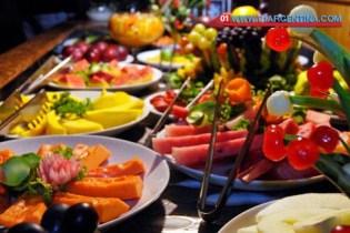 gastronomy_iguazu02