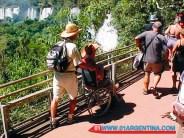 accessibility-iguazu02