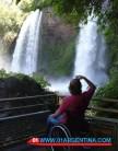 accessibility-iguazu03