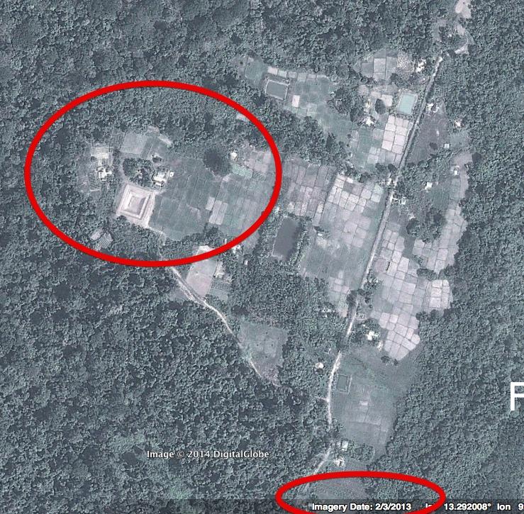 Google_Earth_20140316_144833_20140316_144841