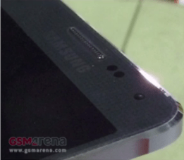 samsung-galaxy-f-s5-prime-leaked-photo-shows-metal-rim-similar-to-iphone-back-panel-still-plastic