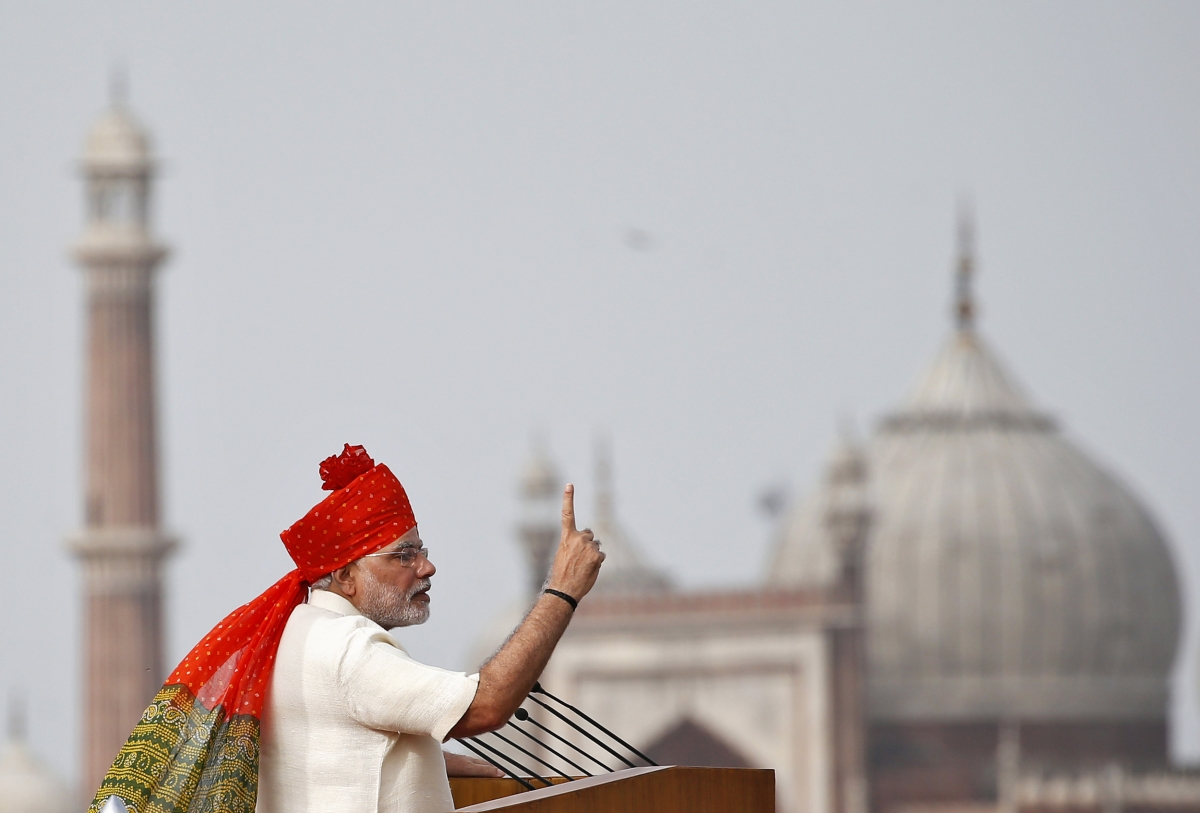 narendra-modi-makes-independence-day-speech