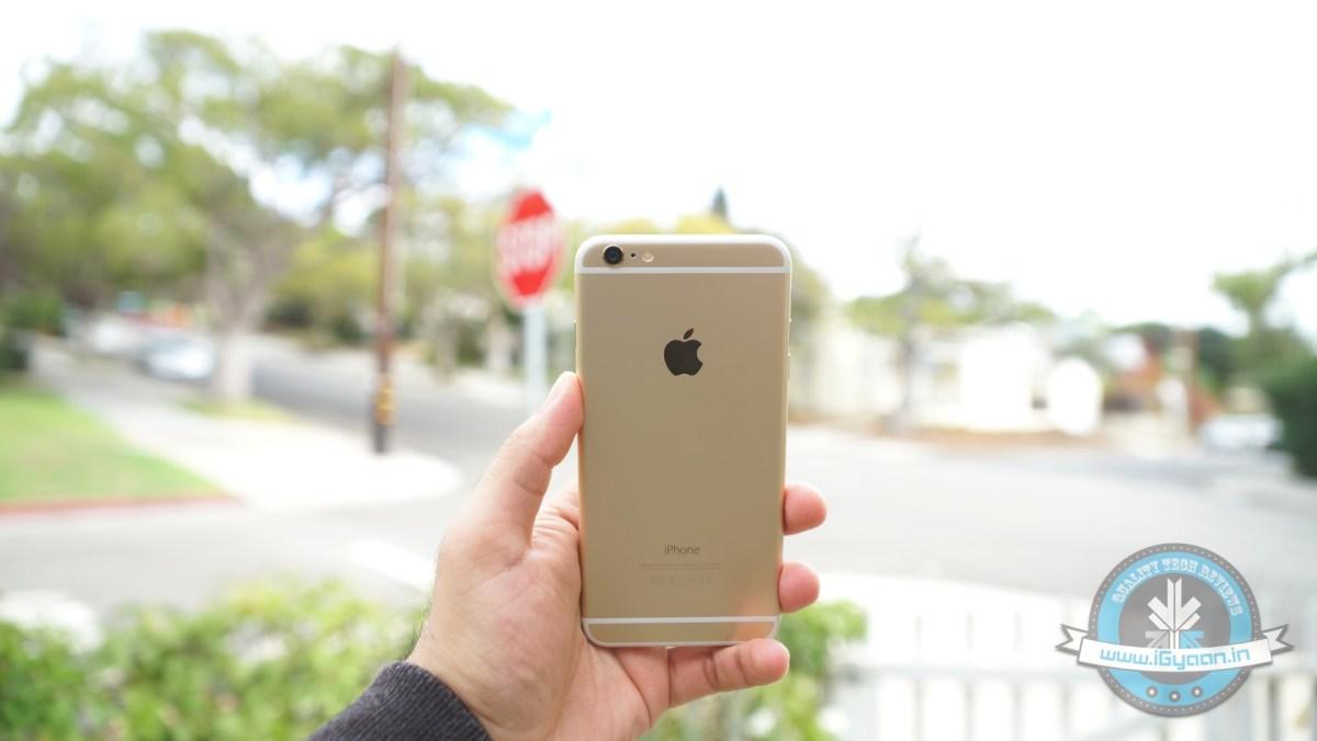iPhone 6 Plus 14