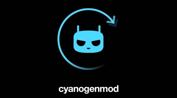 Cyanogen 12