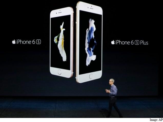 iphone_6s_iphone_6s_plus_ap_01