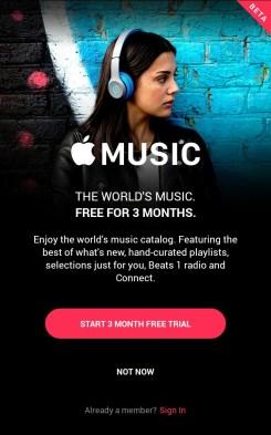 Apple Music 01