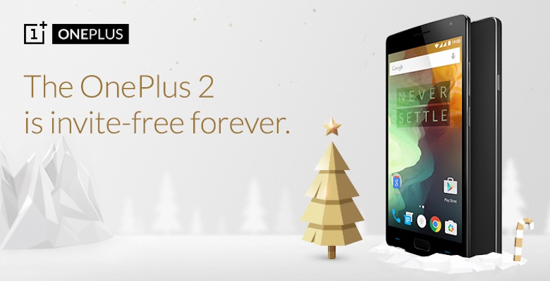 oneplus_2_invite_free_official_02