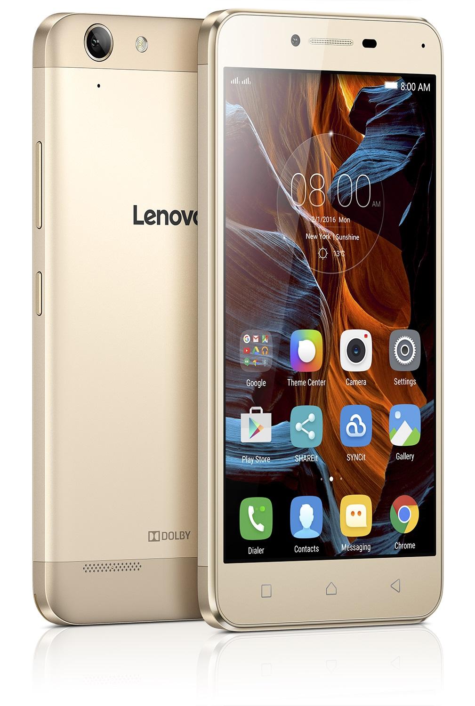 LenovoVIBEK5_Gold