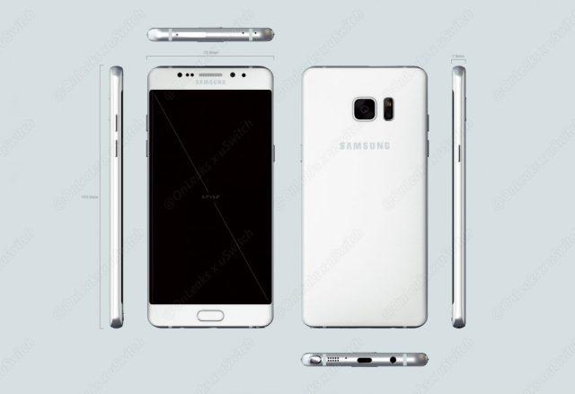 Samsung-Galaxy-Note-6-00