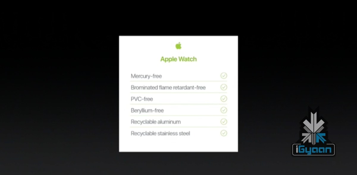 apple-watch-series-2-5