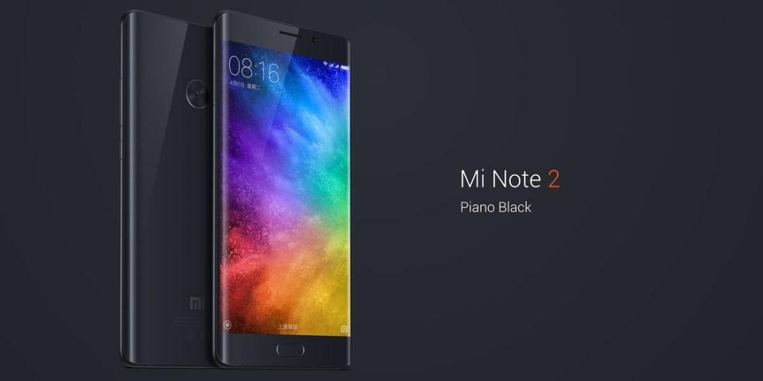 mi-note-2-piano-black