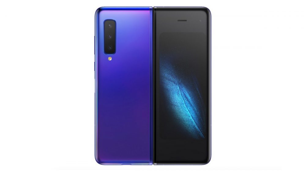 Samsung Galaxy Fold Price Specs Amp Features IGyaan Network