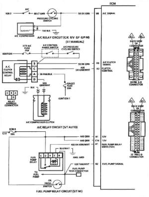 TBI 350 Installation  Land Cruiser Tech from IH8MUD